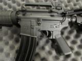 Diamondback DB-15 S AR-15 / M4 Carbine 5.56 NATO DB15S - 6 of 10