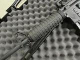 Diamondback DB-15 S AR-15 / M4 Carbine 5.56 NATO DB15S - 8 of 10