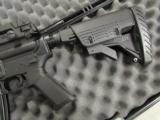 Diamondback DB-15 S AR-15 / M4 Carbine 5.56 NATO DB15S - 4 of 10