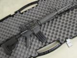 Diamondback DB-15 S AR-15 / M4 Carbine 5.56 NATO DB15S - 1 of 10