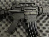Diamondback DB-15 S AR-15 / M4 Carbine 5.56 NATO DB15S - 5 of 10