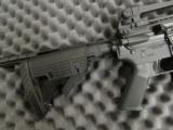 Diamondback DB-15 S AR-15 / M4 Carbine 5.56 NATO DB15S - 3 of 10