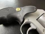 Smith & Wesson Model 637 Gunsmoke Wyatt Deep Cover .38 SPL - 5 of 7
