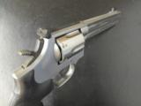 Smith & Wesson 686-4 Ported Barrel 6 - 11 of 12
