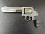 Smith & Wesson 686-4 Ported Barrel 6 - 1 of 12