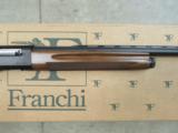 Franchi 48 AL Semi-Auto 20 Gauge 28
