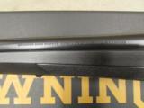 Browning A-Bolt III AB3 Composite Stalker .30-06 SPRG - 6 of 7