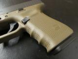 Glock 23 GEN4 4.01