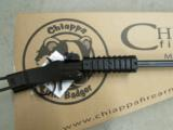 Chiappa Firearms Little Badger Folding .22 Magnum - 4 of 6