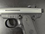 Ruger 22/45 Lite Rimfire Semi-Auto .22 LR Pistol 3906 - 5 of 7