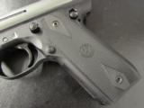 Ruger 22/45 Lite Rimfire Semi-Auto .22 LR Pistol 3906 - 3 of 7