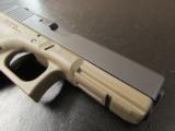 Glock 17 GEN4 4.48