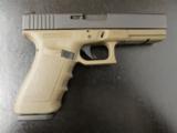 Glock 21 SF GEN3 4.6