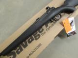 Savage BMag Blued Sporter Barrel .17 WSM (Winchester Super Mag) 96901 - 6 of 8