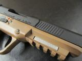 FN FNH-USA Five-Seven MKII FDE 5.7X28mm - 4 of 8