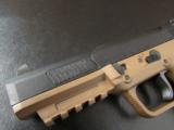 FN FNH-USA Five-Seven MKII FDE 5.7X28mm - 8 of 8