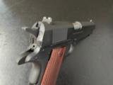 Colt Government 1911 1991A1 Blued .38 Super- 8 of 8