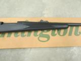 1997 NIB Remington Model 700 ADL Synthetic .300 Winchester Magnum - 5 of 8