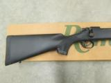 1997 NIB Remington Model 700 ADL Synthetic .300 Winchester Magnum - 4 of 8