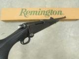 1997 NIB Remington Model 700 ADL Synthetic .300 Winchester Magnum - 7 of 8