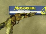 Mossberg 535 Thug Mossy Oak Break-Up Infinity 20