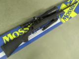 Mossberg 100 ATR Night Train Bolt Action .308 Win. with Scope - 2 of 10
