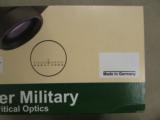 Steiner Military Mission Critical 10X50 Laser Range-Finder Binoculars - 5 of 5