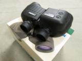 Steiner Military Mission Critical 10X50 Laser Range-Finder Binoculars - 2 of 5