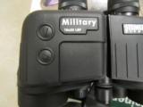 Steiner Military Mission Critical 10X50 Laser Range-Finder Binoculars - 3 of 5