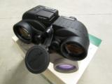 Steiner Military Mission Critical 10X50 Laser Range-Finder Binoculars - 1 of 5