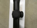 Steiner GS3 2-10x42mm Hunting Scope S-1 Reticle - 3 of 6