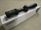 Steiner GS3 2-10x42mm Hunting Scope S-1 Reticle - 1 of 6