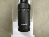 Zeiss Terra 3X 3-9X42mm Rifle Scope Hunting Turrets - 1 of 5