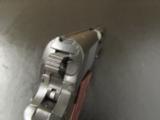 Kimber Custom Shop Ultra RCP II 1911 .45 ACP 3200243 - 7 of 7