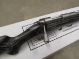 Kimber Model 84M Pro Varmint Stainless Bull Barrel .223 Remington - 7 of 8