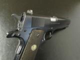 Colt Mark IV Series 80 1911 Government .45 ACP/AUTO - 7 of 8