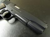 Colt Mark IV Series 80 1911 Government .45 ACP/AUTO - 5 of 8