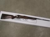 Kimber Model 8400 SuperAmerica Beautiful AAA Walnut .300 WSM - 1 of 9