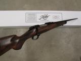 Kimber Model 8400 SuperAmerica Beautiful AAA Walnut .300 WSM - 9 of 9