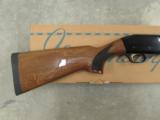 Weatherby Performance Pump-Action Shotgun Walnut 20 Gauge- 6 of 7