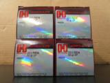 200 ROUNDS HORNADY .223 REMINGTON 55 GR SP 80255 - 3 of 3
