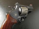 Smith & Wesson Model 325PD AirLite 2 3/4 - 7 of 8