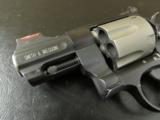 Smith & Wesson Model 325PD AirLite 2 3/4 - 8 of 8