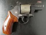 Smith & Wesson Model 325PD AirLite 2 3/4 - 2 of 8
