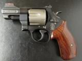 Smith & Wesson Model 325PD AirLite 2 3/4 - 1 of 8