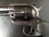 1977 Ruger Blackhawk Single-Action .41 Magnum - 1 of 8
