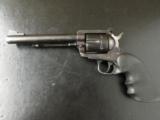 1977 Ruger Blackhawk Single-Action .41 Magnum - 2 of 8