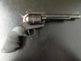 1977 Ruger Blackhawk Single-Action .41 Magnum - 3 of 8