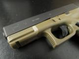 Glock 23 GEN3 4.01 - 7 of 8