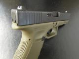 Glock 23 GEN3 4.01 - 8 of 8